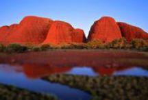 Australia / Beautiful Pictures of Australia