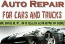 Last Chance Auto Repair For Cars Trucks Plainfield, IL / Plainfield auto repair shop offering auto repair services to Plainfield, Naperville, Bolingbrook, IL, plus beyond since 1978. Our knowledgeable team is familiar with car, van, suv, auto, truck, classic, domestic plus foreign vehicles from a-z. Specializing in diagnostic, repair, rebuild, transmission, engine, brakes and timing belt services. Quality auto repairs you can trust plus afford. Call 815-577-0327 today!