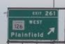 Plainfield, IL / Things that make Plainfield what Plainfield Illinois is.