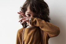 // Little Ones: Decor \\ / future children clothing + nursery + etc.  / by Brittny Habibti