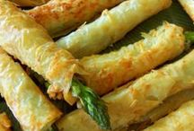 Eat Your Veggies!! / by Ronda Lynn