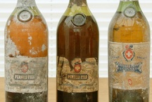 Wine Wax Seals