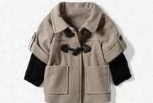 Little love:: / Kiddie Clothing