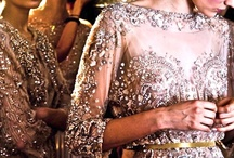 Mercury & Gold / ♥ Embellishments ♥ Silver ♥ Gold ♥ Shine ♥ Glitter ♥ Jewellery ♥ Sequins ♥ Beads ♥ Metallics ♥ Crystals ♥ Pearls ♥ Chains ♥ Shimmer ♥