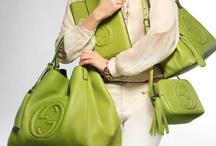 Kennedy Real Estate: Apple Green Fashions / by KENNEDY Real Estate