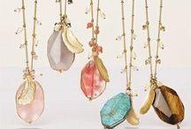 Accessories / by Caroline Jennings