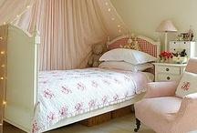 Chambre Elisa