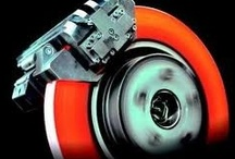 Brake Repair Plainfield, IL / Need a brake repair in, near, or around Plainfield, IL? Is your vehicle asking you for brakes Plainfield, Naperville, Bolingbrook, IL, area? Are you looking for a brake shop that services domestic or foreign? Want a brake repair shop that you can trust plus afford? These shops offer their expertise in brake repair, brake replacement & brake maintenance services. As your brake system is a rather crucial (important) aspect of your vehicle, not properly maintaining your brakes would be foolish.