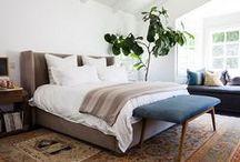 sleep tight / #bedrooms #homedecor #interiordesign #rusticmodern #bold #design #style #home #interior #living #reno #moodboard #masterbedroom #kidsrooms