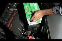 Auto Battery Replacement / Are you in need of an auto battery replacement in or around Plainfield, Naperville, Bolingbrook, Romeoville, IL, or any surrounding suburbs? Are you looking for someone to change your battery that you can trust plus afford?