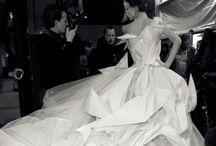 Wedding Crush / by Stefania Cotrone