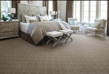Romantic Home Decor / Celebrate Valentine's Day all year round with these tips for romantic home decor. From scented candles to rose pedals strewn over Karastan plush luxury carpet, this board will inspired love and romance throughout the home.  / by Karastan Carpet & Rugs