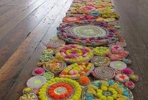 floor, rug, carpet