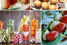 snacks, healty or not
