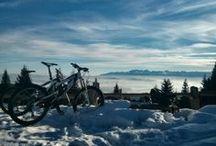 Enduro.downhill.mtb.mytrips / my #mtb, #enduro, #downhill, #trail, #trips, #poland