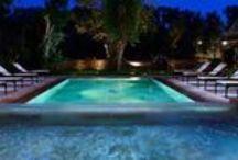 """Resort & Spa / I migliori Resort e le più entusiasmanti SPA d'Italia e non solo! """"A volte, la cosa più urgente e importante che si possa fare, è concedersi un completo riposo"""" - Ashleigh Brilliant"""