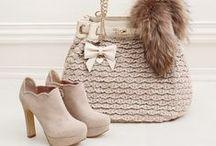 Aut/Inv 2014/2015 - Moda / Quali sono le tendenze in ambito moda Autunno-Inverno 2014-2015? Oltre a scoprirle su InBenessere seguite anche la nostra bacheca! http://www.inbenessere.it/