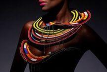 collars ...