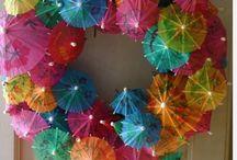 Super summer fiesta - Christmas 2014