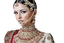 Online Fashion Store / Latest fashion trends for girls |  handmade accessories