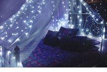 [Rooms ideas]