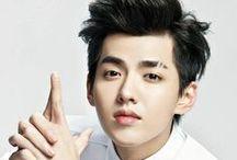 Kpop / #kpop #music  #k-idols