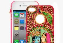 Handmade mobile cover | customized and crochet mobile cover / Handmade mobile cover, customized mobile covers, crochet mobile cover are being sold at reasonable price. Its India's excellent handicrafts and hand loom fashion station