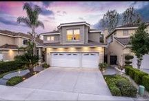 Listings by KAMRAN / Listings offered by KAMRAN throughout South Orange County.   For more information and pictures please visit our website http://kamranrealestate.com/