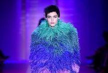 Aut/Inv 2015/2016 - Moda / Quali sono le tendenze in ambito moda Autunno-Inverno 2015-2016? Oltre a scoprirle su InBenessere seguite anche la nostra bacheca! http://www.inbenessere.it/