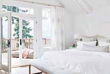 Life Style :: Lovely Bedroom