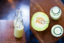 Recipes with beautiful photos / Recipes with beautiful photos