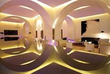 Purple Hotels