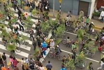 Planton Movil 2011