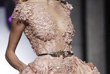 Dresses *-* / I love dresses!