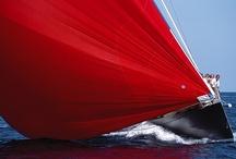 nautical /sailing