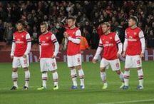 English Premier League / All pictures English Premier League related.