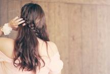 Asi vlasy