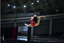 Artistica =) / This sport is fantastic!