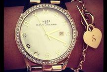 Time is gold / El tiempo es oro