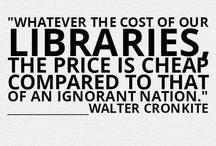 HPL Library humor and quotes