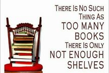 """HPL Books, books, and more books / Adult books. What are you reading? Share your love of reading with others. This is a community board. Offensive language, nudity, and spam will be taken down and the user will be banned. If you would like to be invited please use the """"Add Me"""" board."""