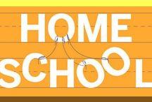 HPL Homeschooling