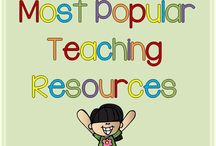 HPL Resources for teachers