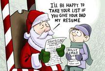 HPL Job search & career advice