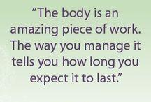 HPL Health & fitness