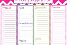 a list of lists