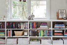 Home Ideas / Indoor/ outdoor inspiration for our favourite haven!
