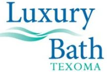 After Luxury Bath / We believe your bathroom should be Simply Clean, Simply Fresh, and SimplyPure. With Luxury Bath's bathroom remodeling products, we can help you customize your perfect escape and you'll enjoy your new bath remodel for years to come. #Wichitafalls