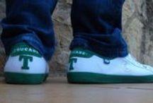 Zapatillas Toucane Unics Evergreen / #Toucane #UniversitatPolitecnicaValencia #UPV #DecemberMadness  Si quieres este modelo o uno de los que hay en la web sólo tienes que entrar en www.toucane.co y comprarlas por 22€ sólo este mes con el código DM-RL
