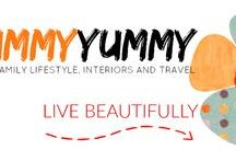 Twinmummyyummy Blog / A parenting and lifestyle blog from the uk.
